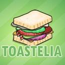 Toastelia