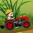 Traktör Sür 3