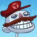 Troll Kafa Video Oyunları
