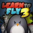 Uçmayı Öğrenmek 3