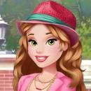 Rapunzel ve Belle