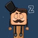 Uykulu Kafalar