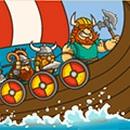 Viking İstilası 2