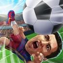 Y8 Futbol Ligi