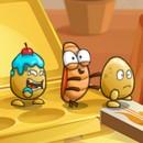Yumurtaların İsyanı