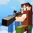 Zombi Kasabası: Sniper